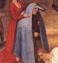 bruegel pieter the younger proverbs
