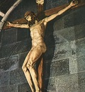 Brunelleschi Crucifix