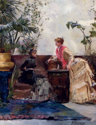 Brunery Francois The Conversation