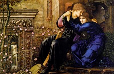 Burne Jones2