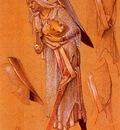 Burne Jones Sir Edward Coley King Gaspar
