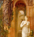 Burne Jones5