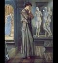 I Perseus Series The Heart Desires