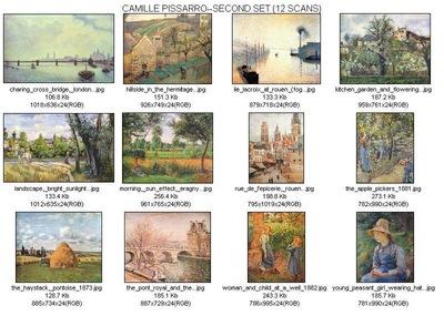 thumbnails pissarro2