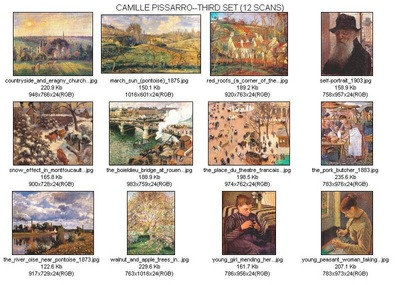 thumbnails pissarro3