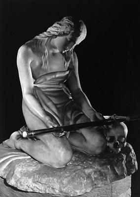 Maddalena penitente WTI