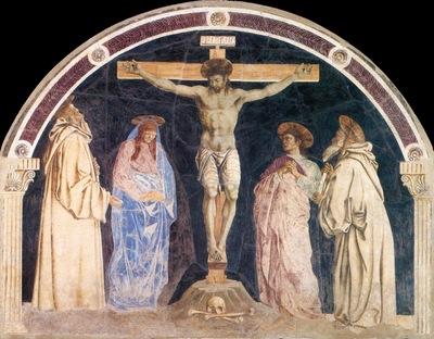 Crucifixion2 WGA