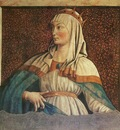 Andrea del Castagno QueenEsther cr
