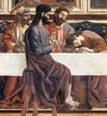 Last Supper detail2 WGA
