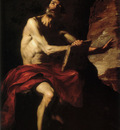 Saint Jerome