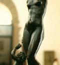 Cellini Venus