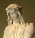 Clodion Vestal 1770 dt1