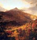 hudson rv sc csg015 schroon mountain adirondacks thomas cole