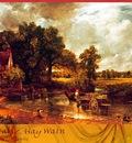 CU125 Thalys Constable