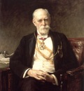 Sir Edward Poynter