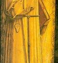 Crivelli, Carlo Italian, approx  1430 1495 crivelli4