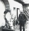 Dagnan Photo Horses1