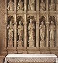 Altarpiece WGA