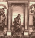 Beheading of St John the Baptist WGA