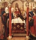 Altarpiece of the Virgin2 WGA
