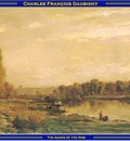 PO Vp S2 19 Daubigny The banks of the Oise