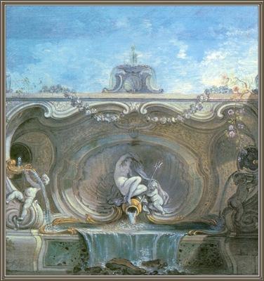 cr Jacques de Lajoue TitleUnknown
