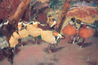 before the performance, degas 1600x1200 id