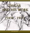 PO Degas 01 Intro
