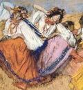russian dancers, degas, 1895 1600x1200 id