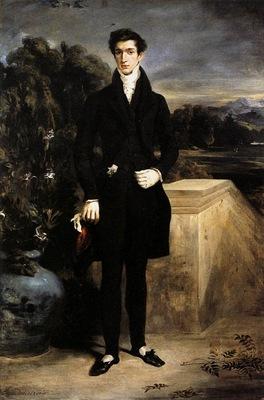 DELACROIX Eugene Louis Auguste Schwiter