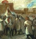 le sultan abel el rahman, delacroix, 1840 1600x1200 id