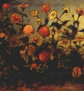 delacroix flowers after