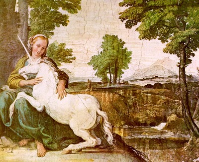 domenichino3