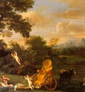 domenichino4
