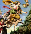domenichino5