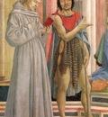 The Madonna and Child with Saints2 WGA