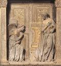 Annunciation2 WGA