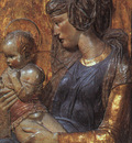 Donatello Italian, 1386 1466 donatel2