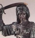 Judith and Holofernes2 WGA