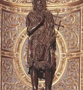 St John the Baptist2 WGA