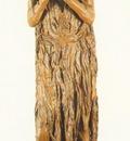 St Mary Magdalen1 WGA