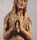 St Mary Magdalen2 WGA