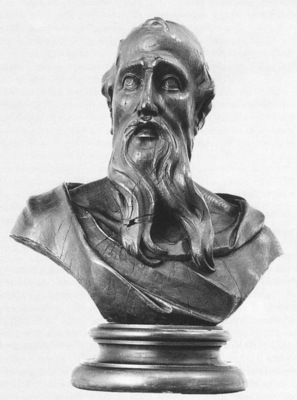 Apostle WGA