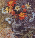 carrington dahlias c1927