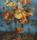 carrington flowerpiece c1932