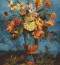 carrington flowerpiece c1932