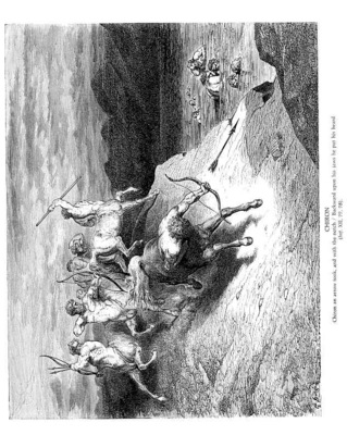 Dante 019 Chiron sqs