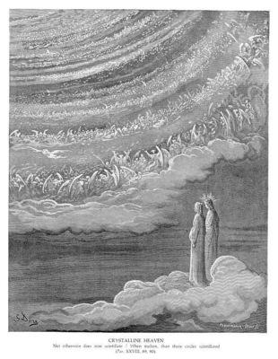 Dante 021 Crystalline Heaven sqs
