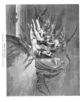 Dante 024 Devils and Virgil sqs