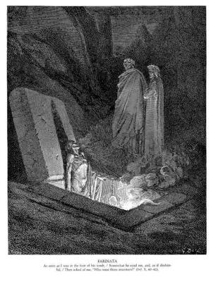 Dante 027 Farinata sqs
